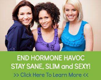 hormone-havoc