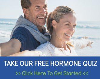 hormone-quiz
